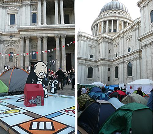 occupy9b.jpg