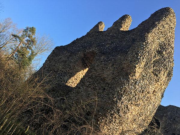odiham-castle5.jpg