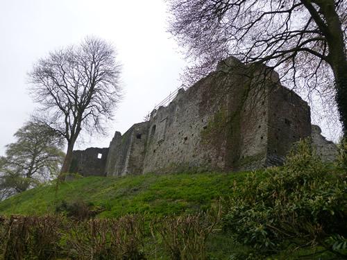 okehampton-castle-12.jpg
