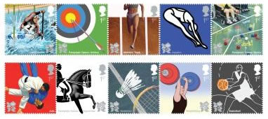 olympic stamps.jpg