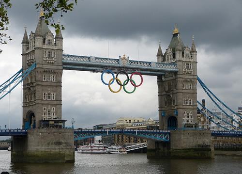 olympicslondon01.jpg