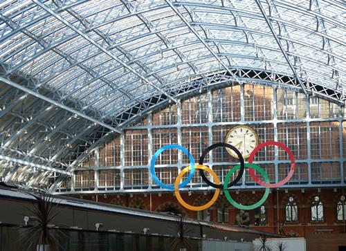 olympicslondon02.jpg
