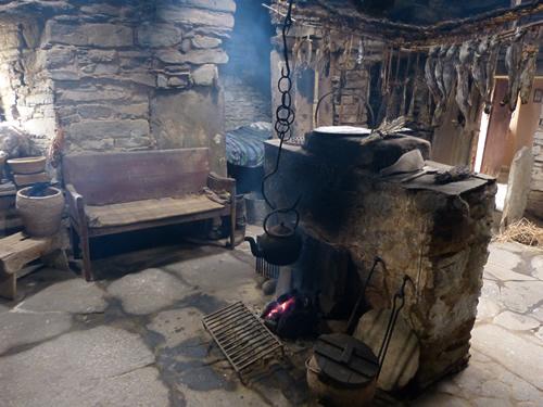 orkney-farmmuseum.jpg