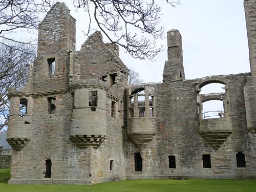 orkney-palace1.jpg