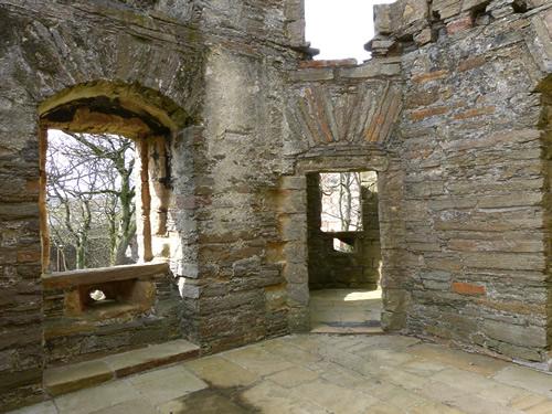 orkney-palace2.jpg