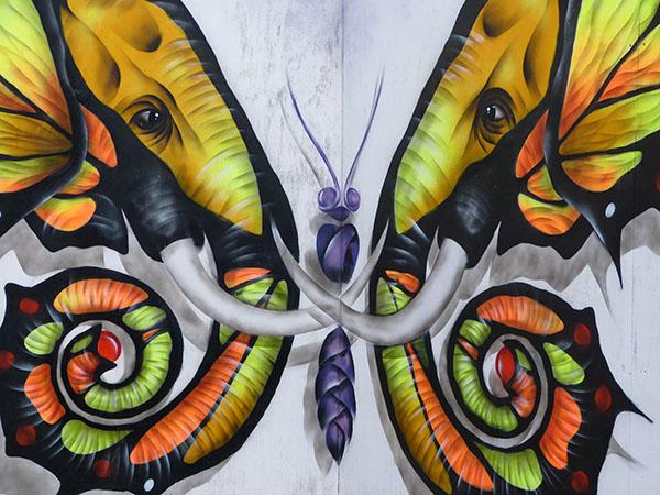 oscade-butterfly-2.jpg
