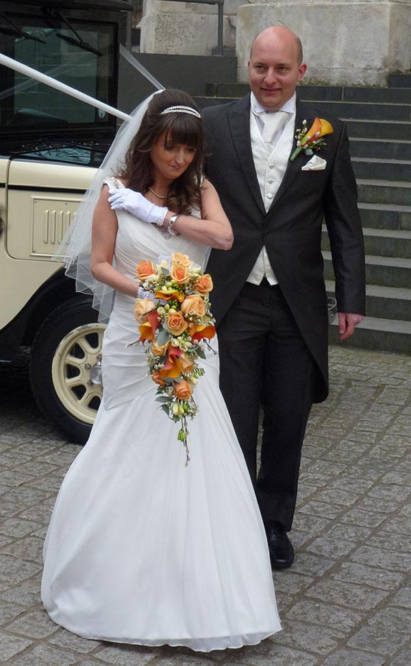 pa-wedding-02.jpg