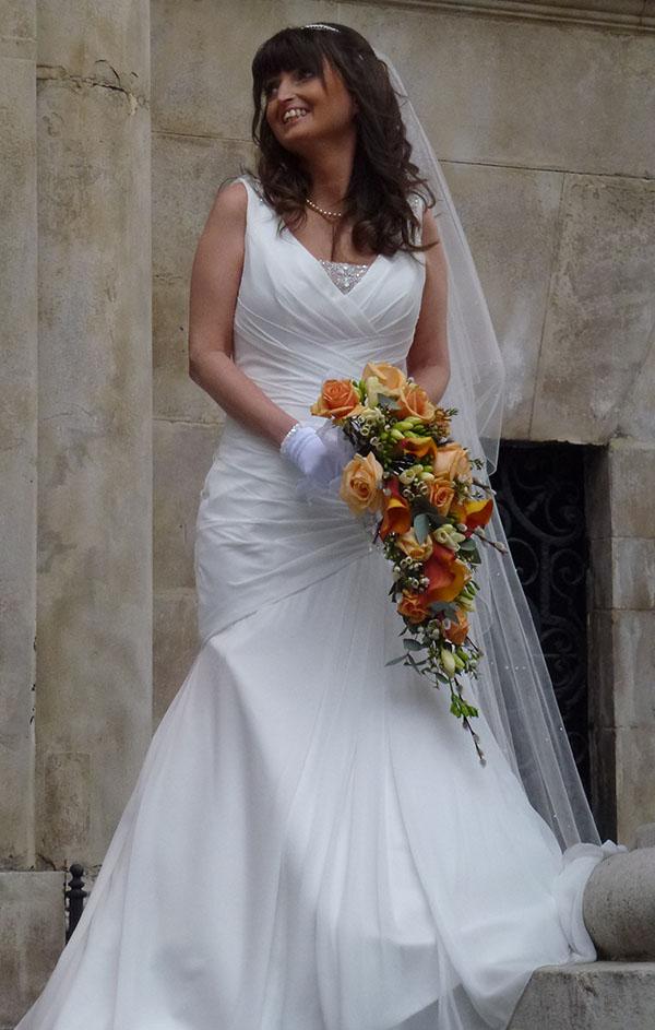 pa-wedding-03.jpg
