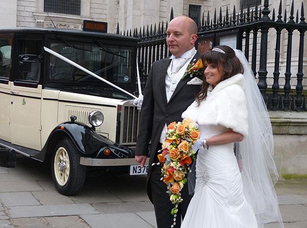 pa-wedding-06.jpg