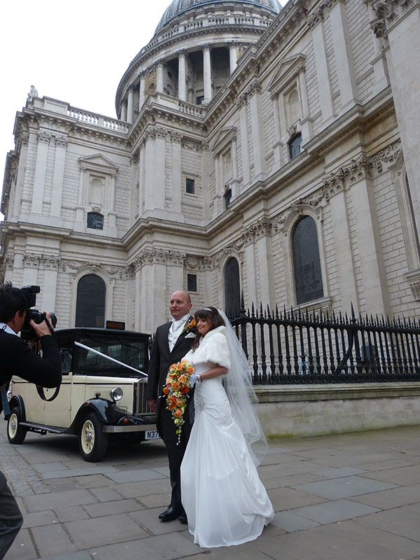 pa-wedding-07.jpg