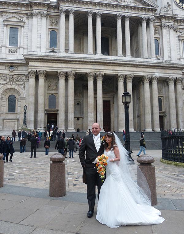 pa-wedding-08.jpg