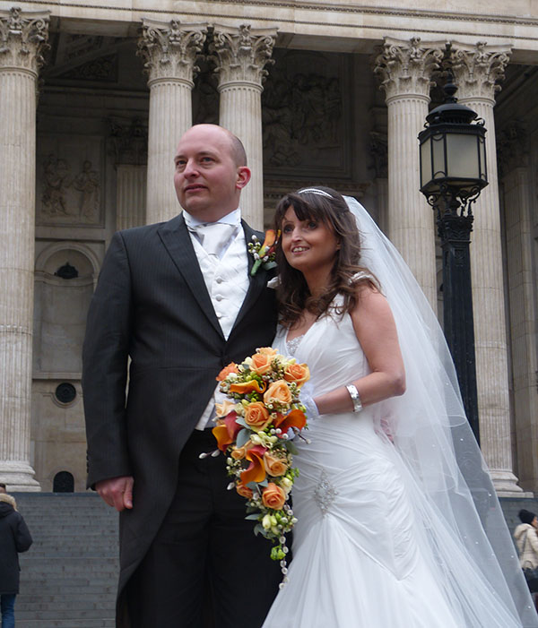 pa-wedding-09.jpg