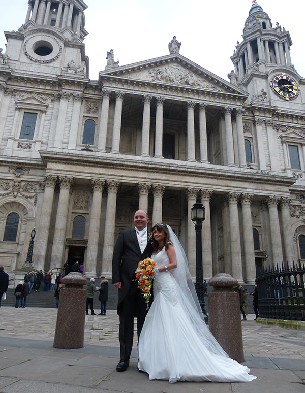 pa-wedding-10.jpg
