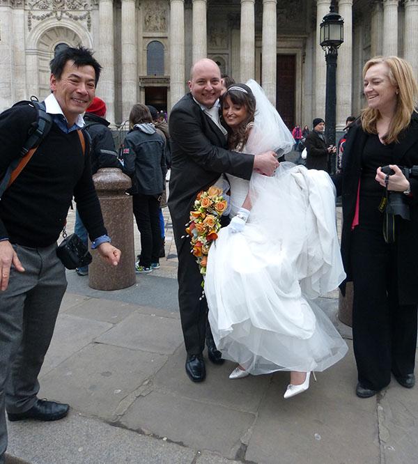 pa-wedding-11.jpg