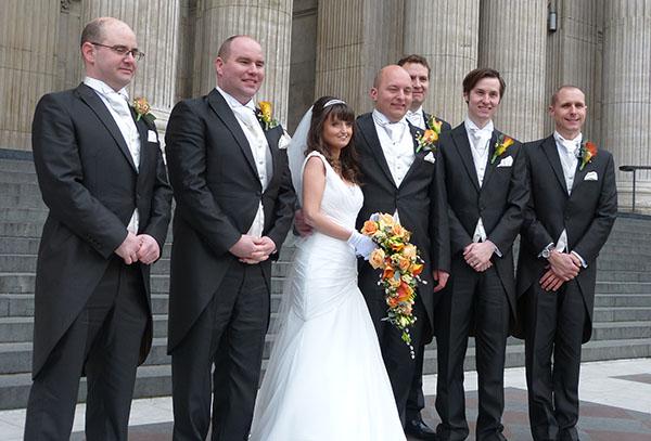 pa-wedding-12.jpg