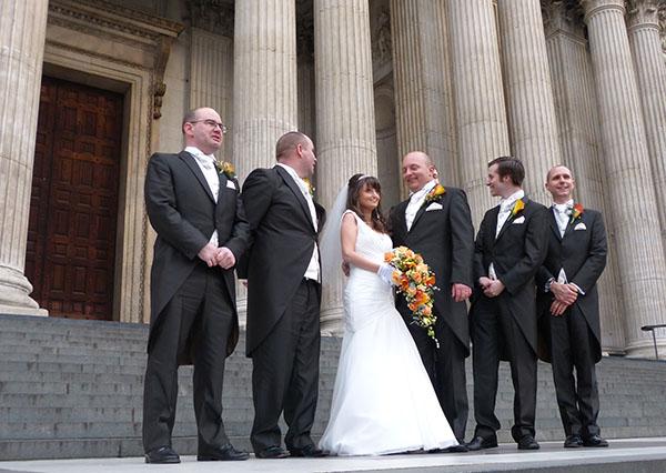 pa-wedding-13.jpg