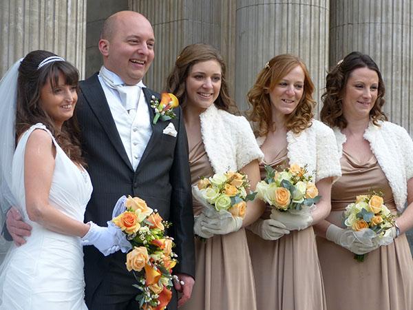 pa-wedding-14.jpg