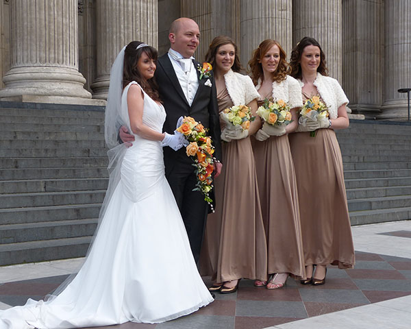 pa-wedding-15.jpg