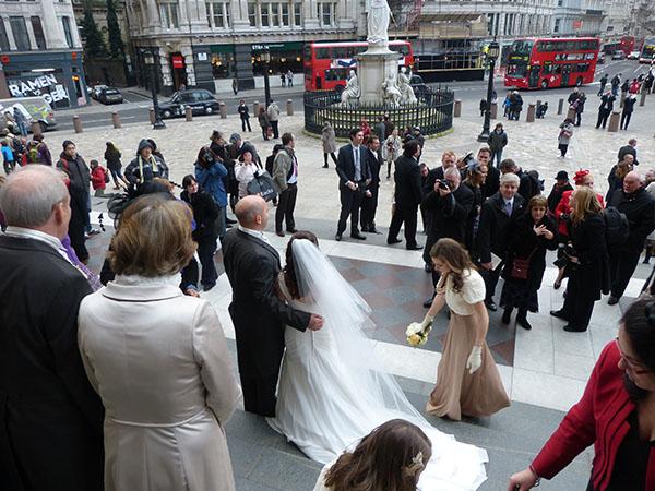 pa-wedding-16.jpg