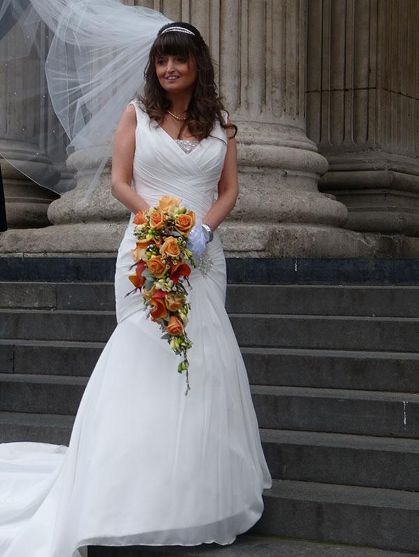 pa-wedding-17.jpg