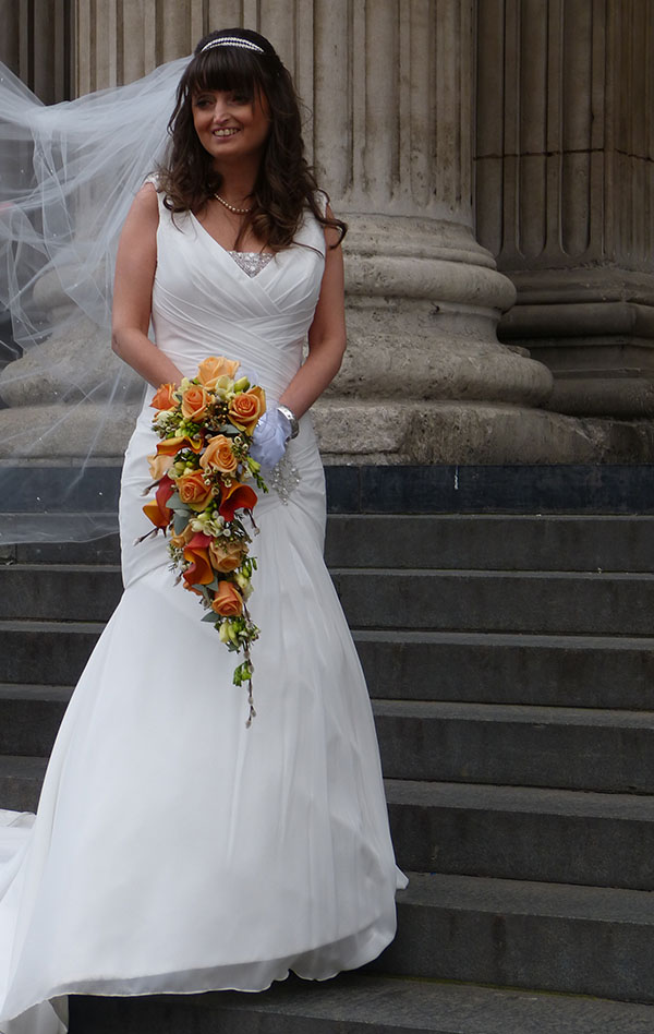 pa-wedding-18.jpg