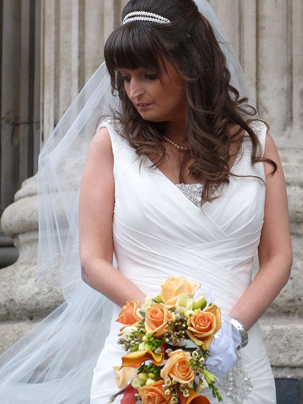 pa-wedding-20.jpg
