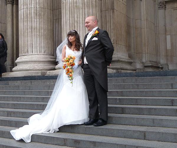 pa-wedding-21.jpg