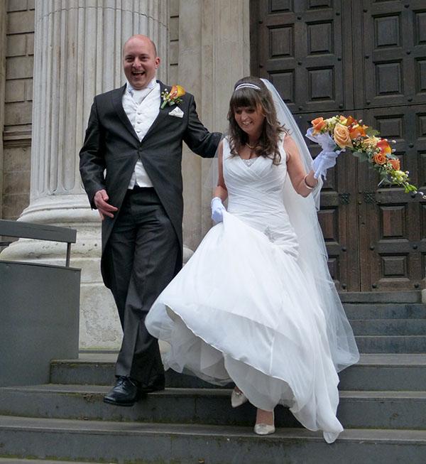 pa-wedding-22.jpg