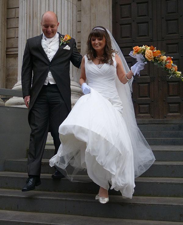 pa-wedding-23.jpg