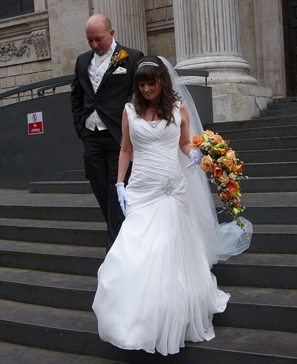 pa-wedding-24.jpg