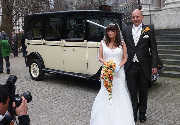 pa-wedding-25.jpg
