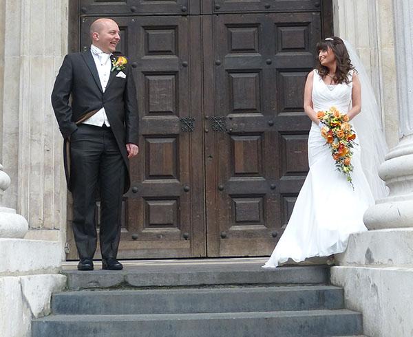 pa-wedding-26.jpg