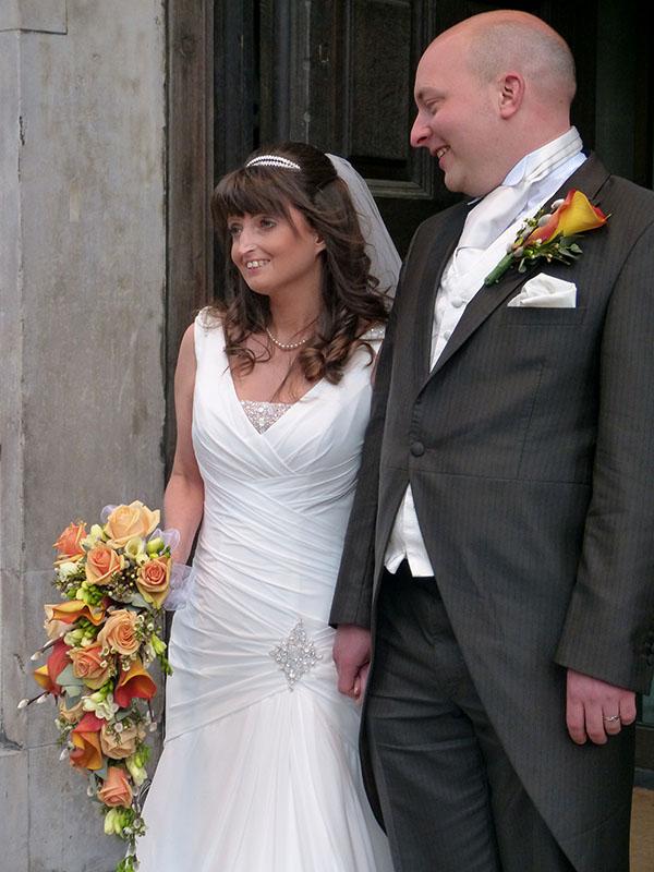 pa-wedding-27.jpg
