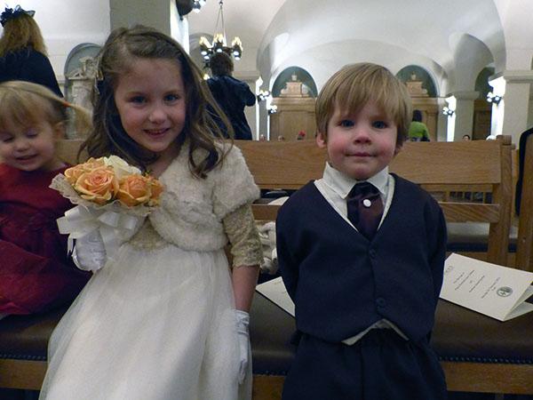 pa-wedding-28.jpg