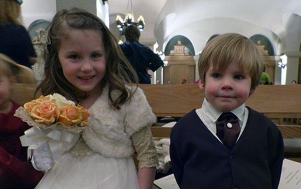 pa-wedding-33.jpg