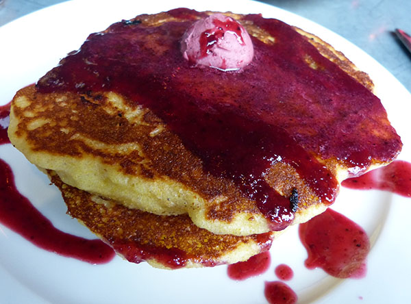 pancake-outsidertart-1.jpg