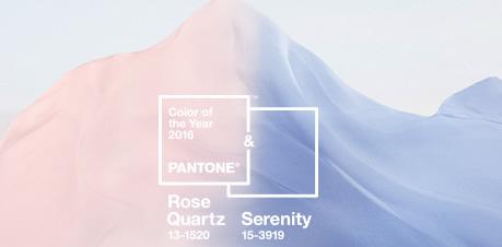 pantone2016.jpg