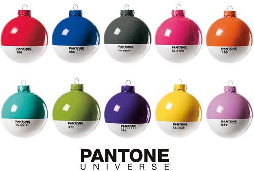 pantoneballsxmas.jpg
