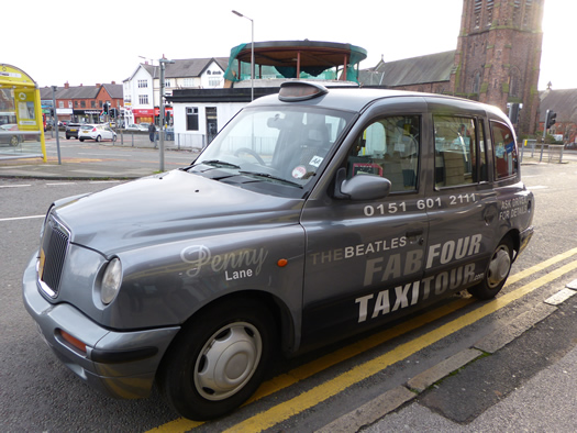 penny-lane-cab.jpg