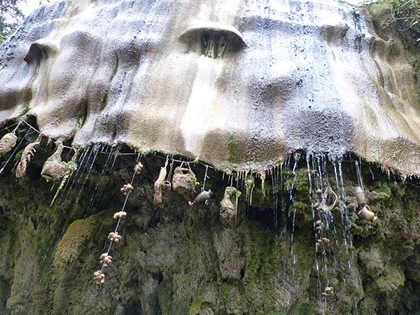 petrifyingwell13.jpg