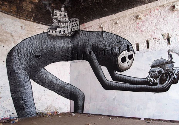 phlegm-newcastle.jpg