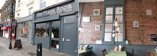 pizzaroom1.jpg
