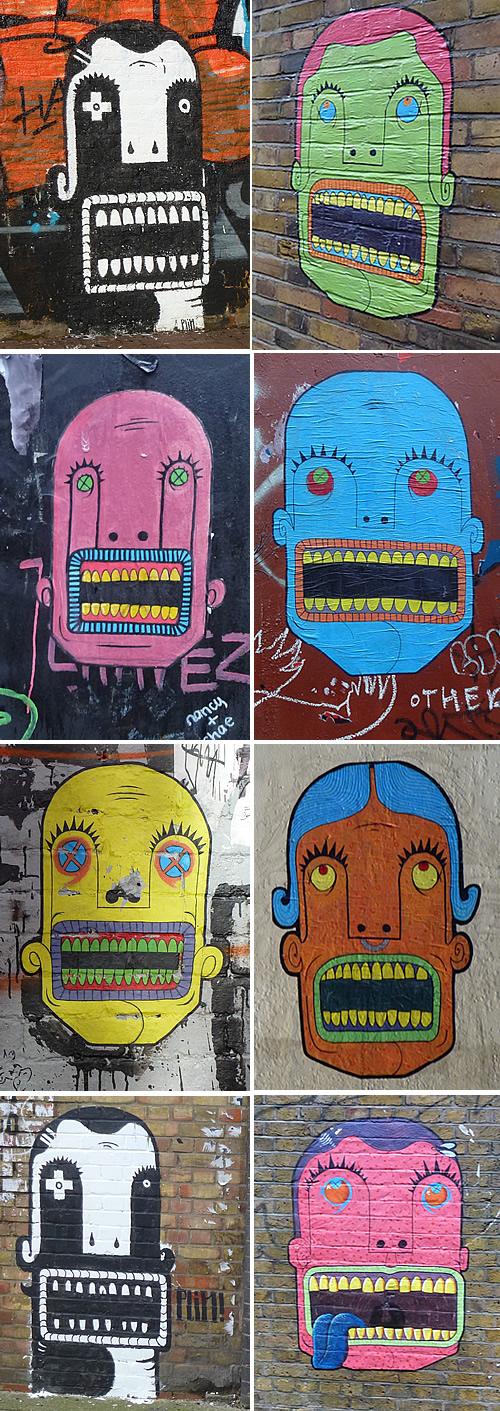 plin-streetart.jpg