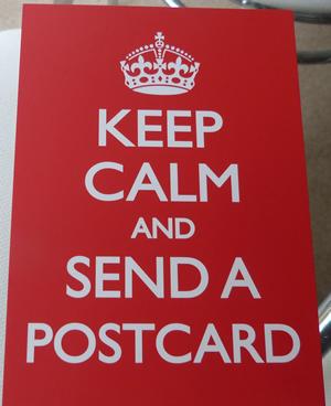 postcards5.jpg