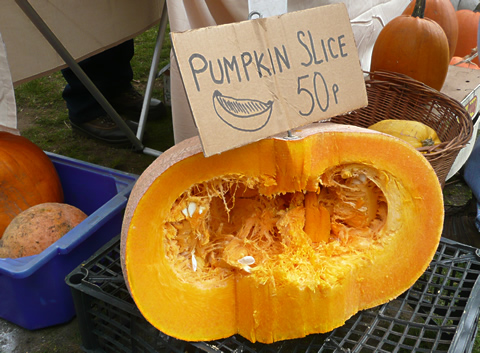 pumpkinfest1.jpg