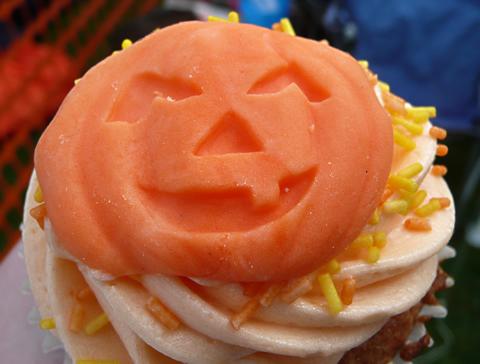 pumpkinfest2.jpg