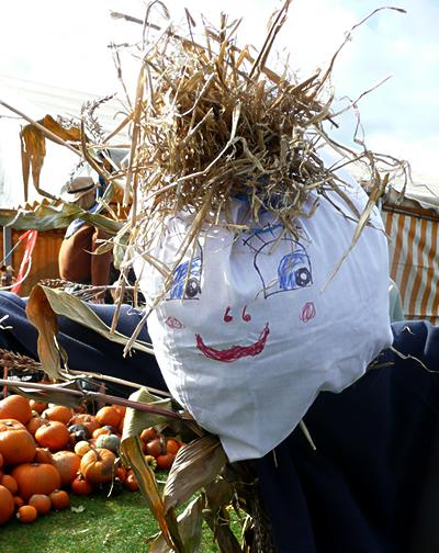 pumpkinfest3.jpg