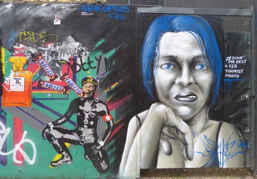 radik-streetart.jpg