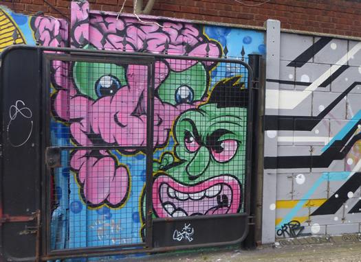 realdill-streetart.jpg