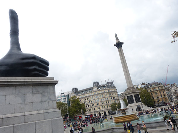 really-good-4thplinth-02.jpg